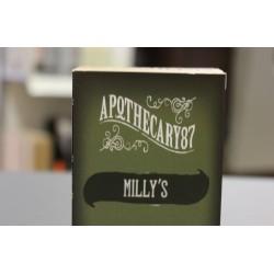 Apothecary 87 Milly's Vanilla & Mango10 ml