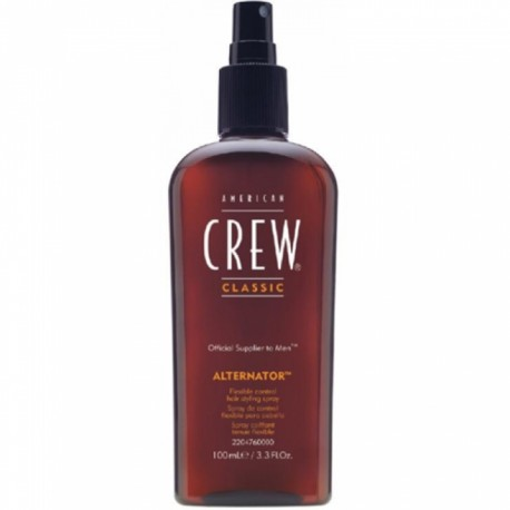 American Crew Classic Alternator 100ml