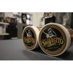 Doble suavecito firme hold 113gr