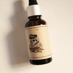 Aceite para barba de Arturo Peluqueros 30ml
