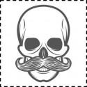 skullsoap