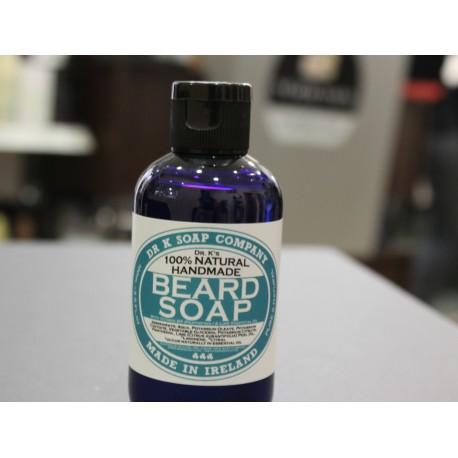 Champú para Barba Dr. K. Soap