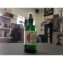 Aceite para Barba Dr. K. Beard Tonic 100ml