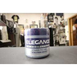 Elegance Gel Extra Fuerte 250ml