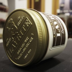 Super Hold Pomade  Layrite 113g