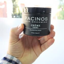 Pacinos Crème 118g