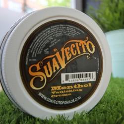 Suavecito mentol after shave 226g