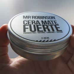 MATT CLAY MR. ROBINSON 60ml