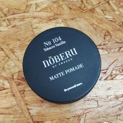 MATTE POMADE Pomada Mate noberu 80 ml