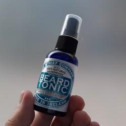 Beard Tonic Fresh Lime Dr K Soap