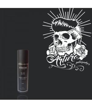 Nõberu Dry Shampoo Dark