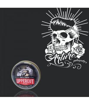 Uppercut Deluxe Matt Pomade...