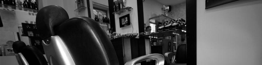 complementos peluqueria masculina